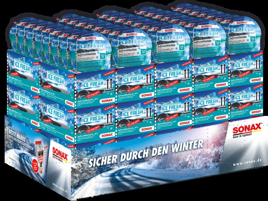 01334410_SONAX AntiFrost&KlarSicht_IceFresh