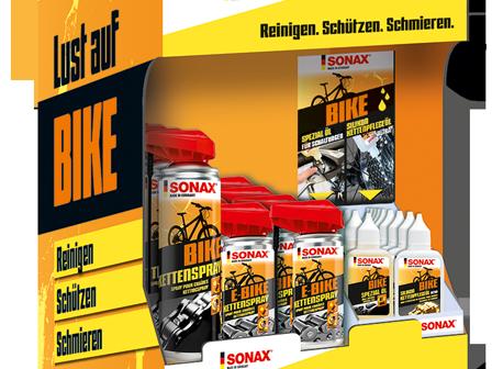 02284980_SONAX BIKE Display