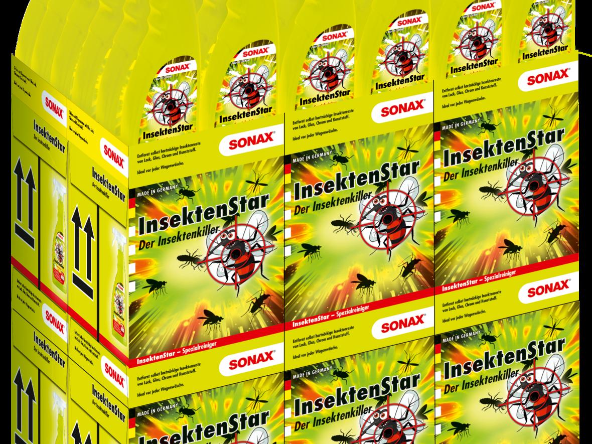 02334000_SONAX InsektenStar