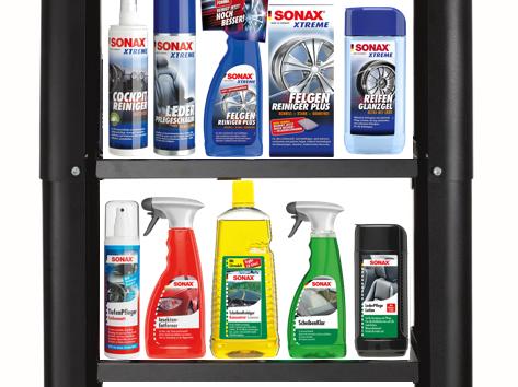04982410_SONAX Formel 1 Station